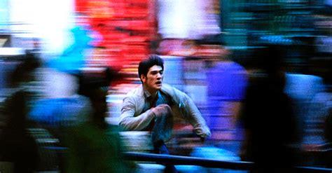 film hong kong no sensor motion in the flux the postcolonial hong kong of