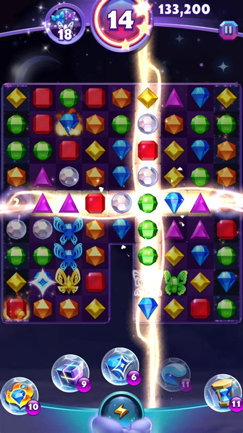 popcap apk bejeweled free match 3 android apps on play
