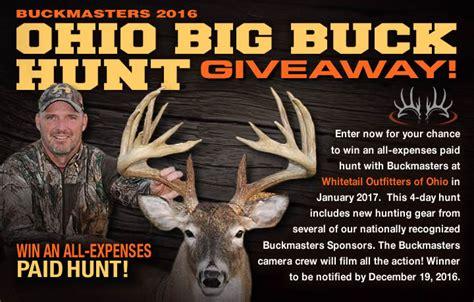 Hunt Giveaway - hunt giveaways 28 images scavenger hunt giveaway database hunt win additional