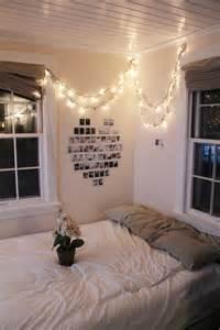 slaapkamer insperieur