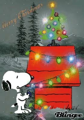 snoopy christmas picture  blingeecom