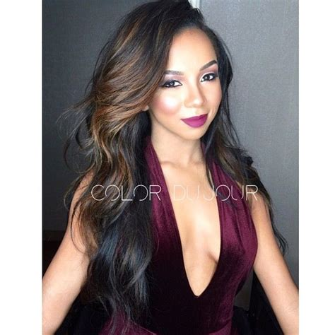 brittany renner 136 best images about brittany renner on pinterest