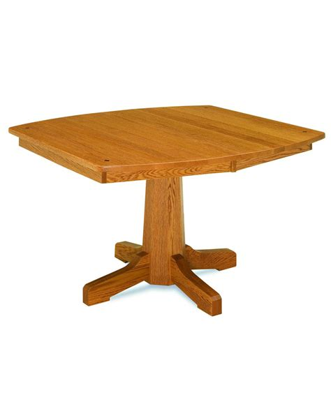 royal dining table amish direct furniture