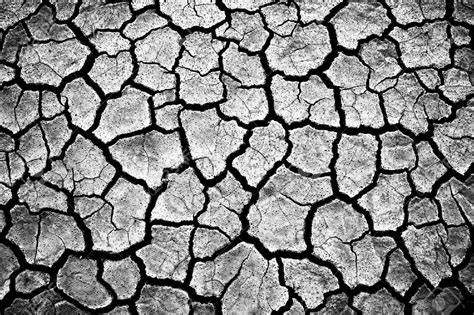 earth crack wallpaper cracked wallpapers comics hq cracked pictures 4k