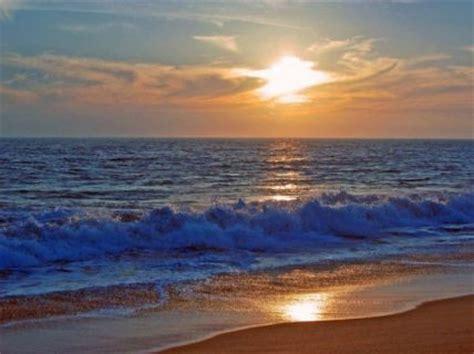imagenes lindo amanecer un lindo amanecer rinc 243 n de pla ventura homenaje a