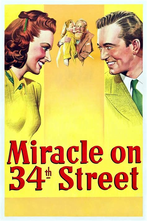 Court Miracle Viooz Miracle On 34th 1947 Vodly