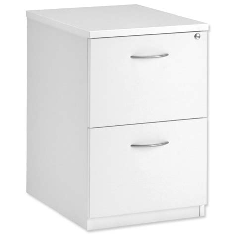 white wood filing cabinet 2 drawer file cabinet design white wood filing cabinet 2 drawer