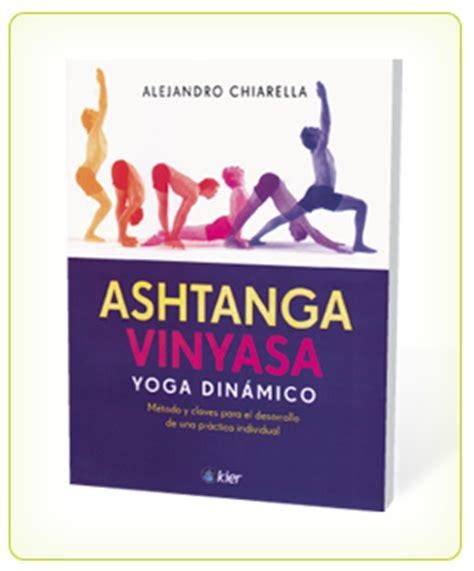 libro de ashtanga baires 171 ashtanga baires