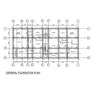 Free Factory Floor Layout Design foundation plan apartment building cad plan
