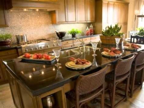 Betularie Granite Countertop Kitchen Design Ideas Granite Countertop And Kitchen Ideas From Granite Direct