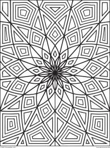 pattern coloring pages for adults pattern coloring pages for adults coloring home