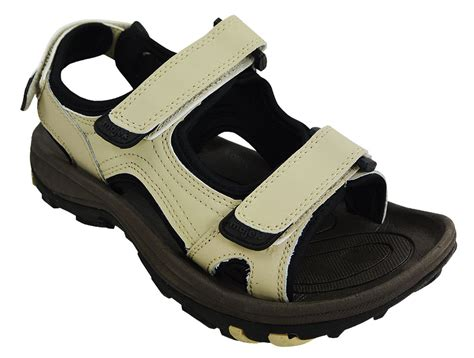 womens golf sandals majek golf sandals