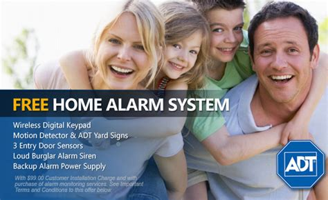 adt home security canada security guards companies