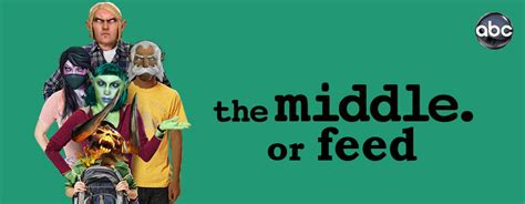mid or feed all things dota 2 the worst teammates in dota 2 mid or feed