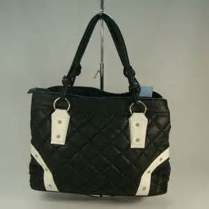 branded handbags chanel tote 5