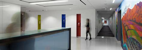 Socalgas Office socalgas office 1 1400 215 500 plannet