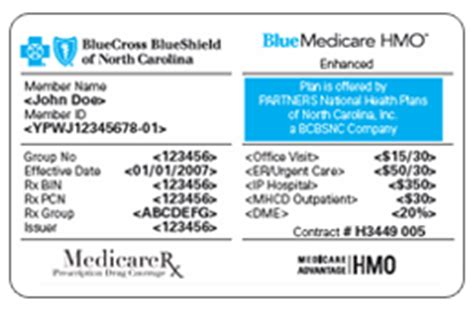 blue cross blue shield pharmacy help desk 301 moved permanently