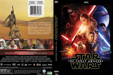Wars The Awakens Dvd Original dvd wars the awakens