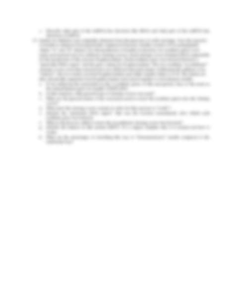 section 12 1 dna the genetic material section 7 study guide pdf biological sciences 107 with
