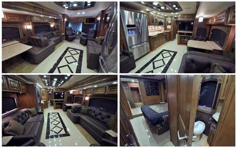 luxury motor coaches image gallery luxury motorcoach