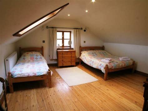 chambre grenier chambre sous comble 50 belles id 233 es de d 233 co