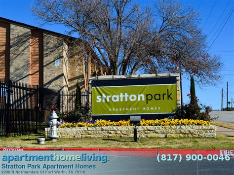cheap 1 bedroom apartments in fort worth tx cheap 1 bedroom apartments in fort worth tx 28 images the best 28 images of cheap