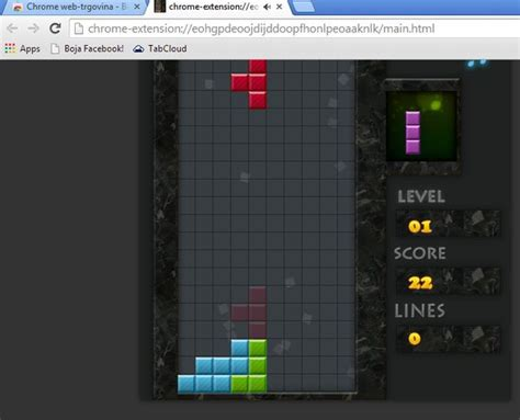 google images tetris 5 tetris extensions for google chrome