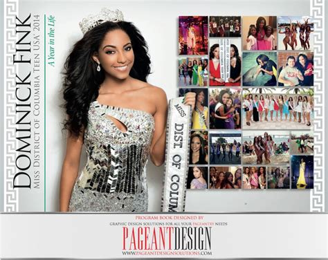 17 best images about pageants on 17 best images about pageant program book design pageant