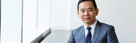 Mba Ngo by Liem Viet Ngo Unsw Business School