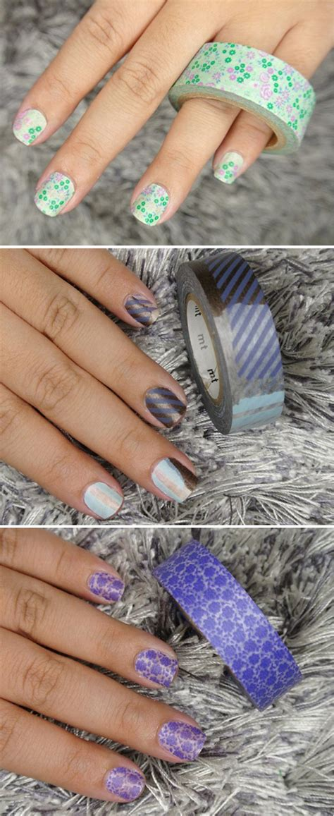 what to use washi tape for 100 creative ways to use washi tape diy crafts