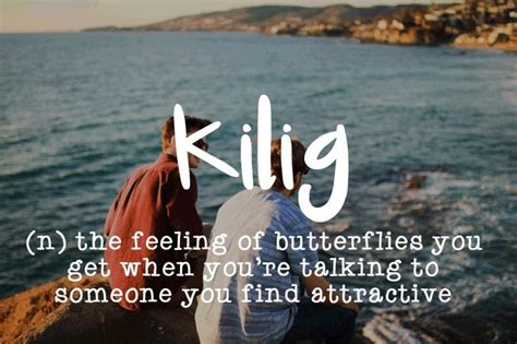 Someone Irresistible 1000 tagalog quotes on beautiful words most
