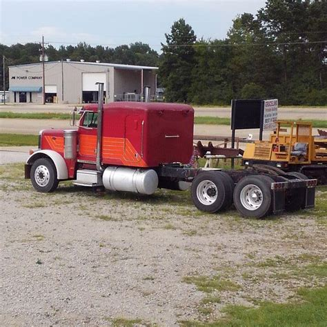 1988 for sale 1988 peterbilt for sale used trucks on buysellsearch