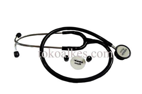 Stetoskop Abn Toonscope Anak 1 stetoskop anak abn majestic tokoalkes tokoalkes