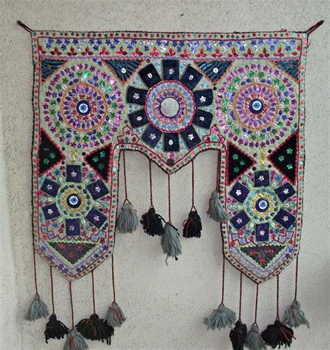 turkish evil eye kilim amulet kilim wall decor rug wall