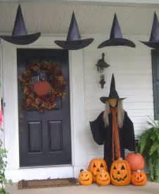 Halloween Ideas For Decorating Your House Spooky Halloween Decoration Ideas And Crafts 2015
