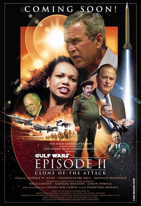 The Greatest American Episode 2 Filmplakat Wars Episode Ii Angriff Der Klonkrieger 2002 Plakat 5 7 Filmposter