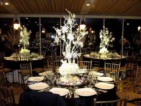 Wedding Ideas On A Budget For Summer Siudy Net Summer Wedding Centerpiece Ideas On A Budget