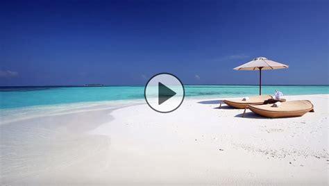 immagini da sogno il mare e le spiagge da sogno delle maldive weplaya