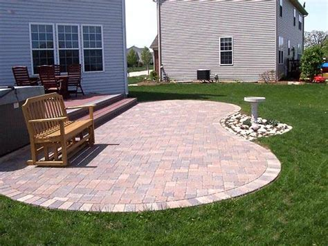 patio ideas 1280x960 archadeck of kansas city decks screen paver patios ideas paver patios and decks design decks
