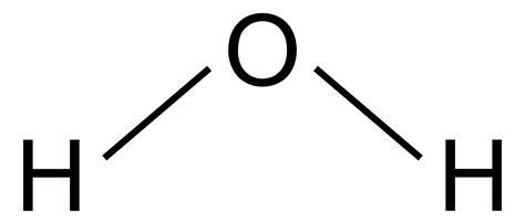 diagram of water molecule how hydrogen bonding matters in hair styling hair momentum