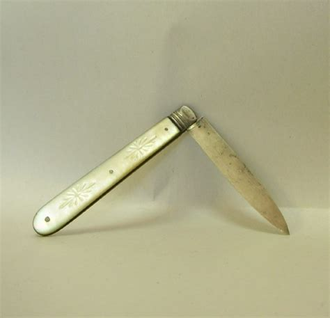 kitchen knives perth knives perth this wusthof chef s knife has been won by