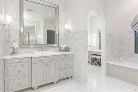 white master bathroom ideas 20 stunning master bathroom design ideas page 3 of 4