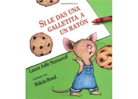 libros para leer gratis en ingles para ninos 84 best images about bilingue espanol on language anchor charts and de beers