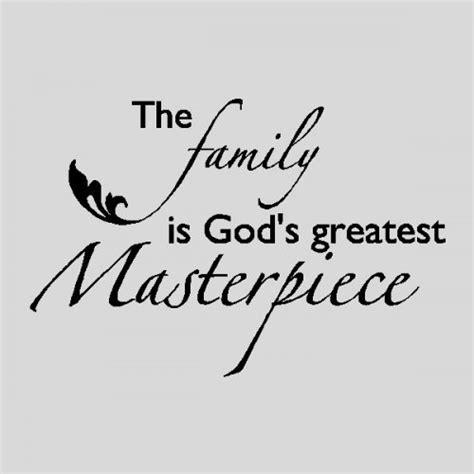 quotes for family family quotes and sayings quotesgram