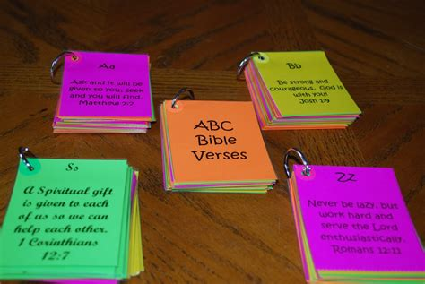 printable flash cards books of the bible 7 best images of printable books of bible flash cards