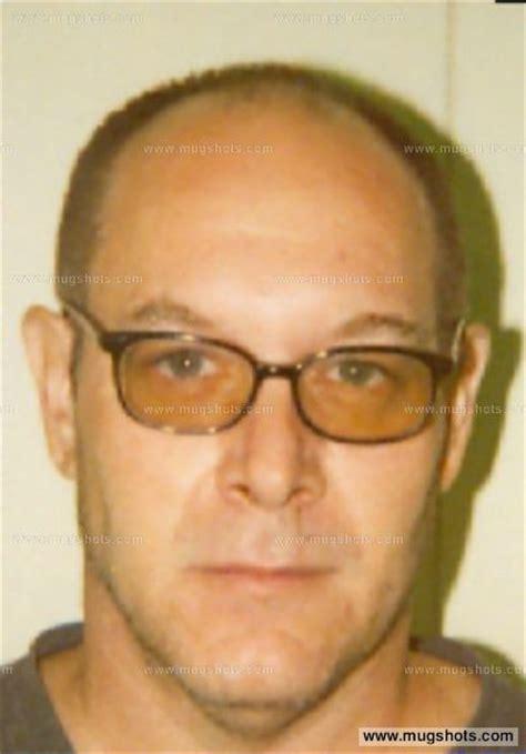 Mercer County Pa Arrest Records Joseph Edward Mcmullen Mugshot Joseph Edward Mcmullen Arrest Mercer County Pa