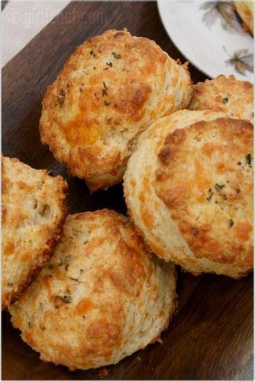 barefoot contessa nuclear buttermilk cheddar biscuits 50 changers in food 39 ina garten ina garten
