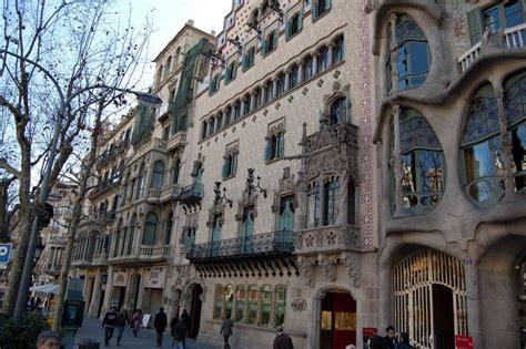 casa amatller index of barcelona photos casa amatller