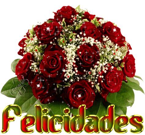 imagenes de flores virtuales ramos de flores virtuales gratis animadas alojamiento de
