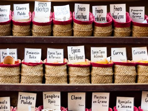 how to organize spice how to clean out your spice and organize it for